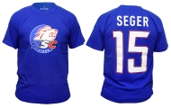 ZSC Playershirt 2014