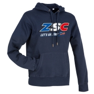ZSC Playoff Hoody 2015