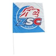 zsc-lions-fahne-70x70cm