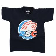 zsc-t-shirt-logo-kids