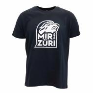 zsc-t-shirt-mir-sind-zueri