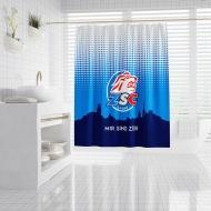 zsc-lions-duschvorhang