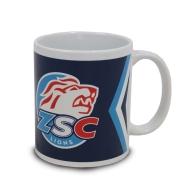 zsc-lions-tasse