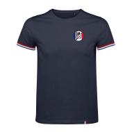 zsc-lions-t-shirt-retro