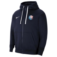 zsc-lions-nike-ziphoodie-lions